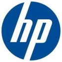 HP 131A Black LaserJet Toner Cartridge (1.600pages)