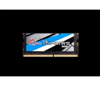 G.Skill 8 GB, DDR4, 2666 MHz, Notebook, Registered No, ECC No