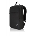 LENOVO ThinkPad 15.6 Basic Backpack