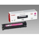 CAN 716 Toner Magenta for LBP LBP5050/MF8030/MF8040/MF8050/MF8080 (1.500 pages)
