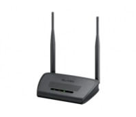 ZYXEL NBG-418Nv2 Wireless N300 Router