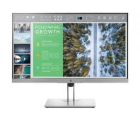 HP EliteDisplay E243 Monitor