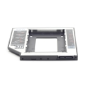 "HDD ACC MOUNTING FRAME/2.5"" TO 5.25"" MF-95-01 GEMBIRD"