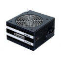 PSU Chieftec Smart GPS-700A8 700W, 80 PLUS, 120 mm fan, Efficiency 80%