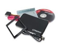 KINGSTON SSD Intallation Kit