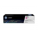 Toneris HP magenta | 1000str | Color LaserJet Pro CP1025