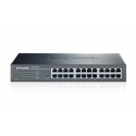 TP-Link TL-SG1024DE 24-Port Gigabit Easy Smart Switch
