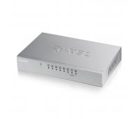 ZYXEL ES-108AV3 8P 10/100 DESKTOP SWITCH