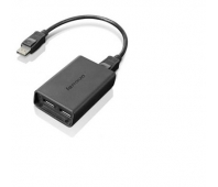 LENOVO DP to Dual-DP Adapter