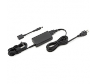 HP 45W Smart AC Adapter (4.5mm + 7.4mm DONGLE) (Specre 13 Pro, Elitebook 1040, 8xx, 7xx, Pro x2 612, HP 250)