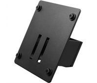 LENOVO TC TINY CLAMP BRACKET MOUNTING KI