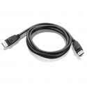 LENOVO DisplayPort to DisplayPort Cable