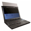 LENOVO ThinkPad 15,6inch Wide Privacy Filter 3M