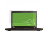 LENOVO ThinkPad 14inch Wide Privacy Filter 3M