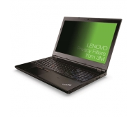 LENOVO Privacy Filter PRTCTR BO 13.3inch