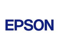 EPSON WF-C5x90 Series Ink Cartridge XXL Black 10000s. Applies to only 90 end models
