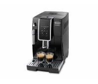Coffee machine Delonghi ECAM350.15.B Dinamica