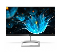 Monitorius Philips 276E9QJAB/00 27'' FullHD, panel IPS, D-Sub/HDMI/DP, garsiak.