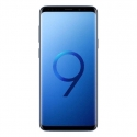 Smartphone | SAMSUNG | Galaxy S9+ | 64 GB | Blue | OS Android 8.0 | Screen 6.2"