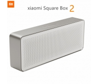 Daugiaf.gars.Xiaomi Square Box2 BT 2x2.5