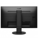 Monitorius Philips 272B8QJEB/00 27'' WQHD, panel IPS, D-Sub/DVI/HDMI/DP,speakers