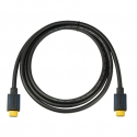 LOGILINK CHB006 LOGILINK - Premium HDMI 2.0 Cable for Ultra HD, 5m
