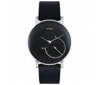 Withings Activite Steel Išmanusis Laikrodis