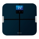 BS 440 Connect Body analysis scales w/Bluetooth smart