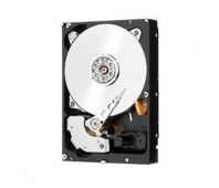 Internal HDD WD Red Pro 3.5'' 4TB SATA3 256MB IntelliPower, 24x7, NASware™