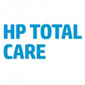 HP eCarePack 3 years On Site Service Next Business Day only Desktop with 1 year standard Warranty