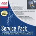 Service Pack 1 Year Extended Warranty - Phisical Delivery - SP-02