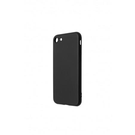 Eaton 5E 650VA/360W line-interactive, 4 IEC C13 (10A) outputs, USB