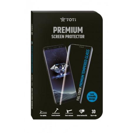 """Targus Notebook case 15,4"""" - Black nylon"""