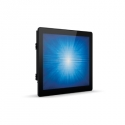 """ELO 1790L, 17"""" LED, Open Frame, HDMI, VGA & DP, Projected Capacitive 10 Touch Zero-Bezel, USB touch controller, Clear, No power brick"""
