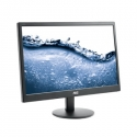 Monitorius AOC E2070SWN 19.5'' LED HD+ VGA, 200 cdm2, 90/60