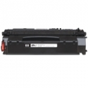 Toneris HP black | 6000psl | LaserJet1320
