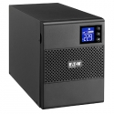 1000VA/700W UPS, line-interactive with pure sinewave output, Windows/MacOS/Linux support, USB/serial