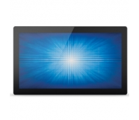 "2094L 19.5"" FHD LCD WVA , Open Frame, HDMI, VGA & DP, PCAP, 10 TP, Zero-Bezel, Clear, No power brick"