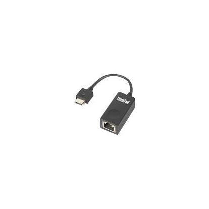 LENOVO ThinkPad Ethernet Extension Cable Gen 2