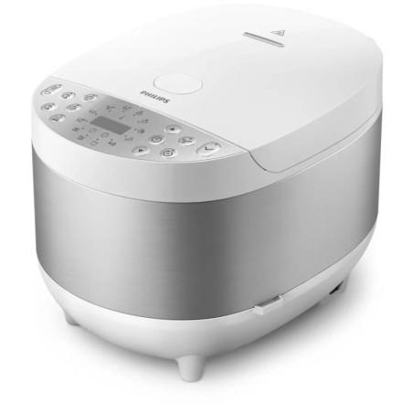 """Targus City Smart 15.6"""" Slipcase Grey"""