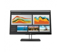 HP Z22n G2 21.5inch Display
