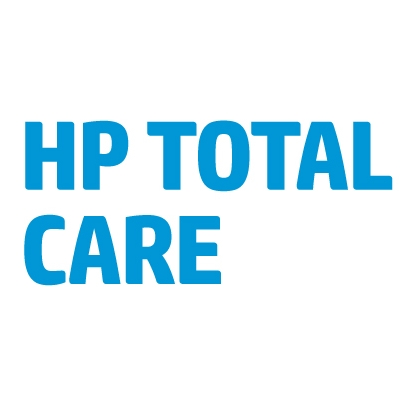 HP eCare Pack Defective Media Retention expansion of the basic warranty-services at 3 years desktop PCs 5000 series
