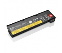 LENOVO ThinkPad Battery 68 3cell 23.5Wh