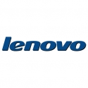Lenovo warranty 2Y Onsite upgrade from 1Y Depot for A,L,T,X series NB