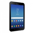 SAMSUNG GALAXY Tab Active2 T395 8inch Exynos 7870 Octa-core 1.6GHz LTE Cat.6 3GB + 16GB 4450mAH