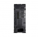 PC korpusas Corsair Obsidian Series 1000D Super Tower, Tempered Glass