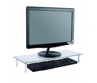 NewStar Monitor Raiser (height adjustment: 8 cm)
