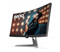 "BENQ EX3501R 35"" UWQHD VA HAS CURVED 100 HZ USB"