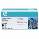 Toneris HP black | 8500psl | LJ CP4025/4525
