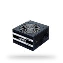 PSU Chieftec GPS-600A8, 600W, box